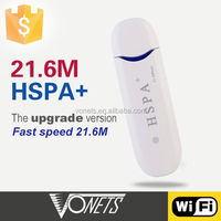 Download 21.6mbps 3g HSPA 3g wireless modem usb hsdpa 7.2mbps driver