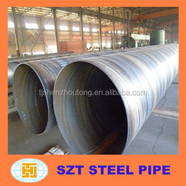 how to cut large diameter pvc pipe