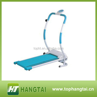 Home fitness toy treadmill for children