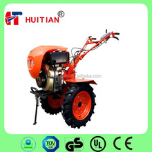 Manufacturer Cheap 9hp Tractor Harrow for Sale
