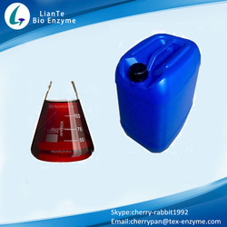 China Manufacturer Business For Sale Catalase For Hydrogen Peroxide Removal Uses
