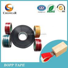colored acrylic tape jumbo roll