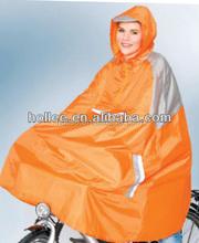 motorcycle rain coat