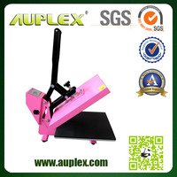 Wholesale Price High Quality of Replaceable Digital Plate Heat Press Machine Transfer Printer