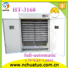 Good Quality & Price Chicken excellent co2 controller for incubator with two controllers