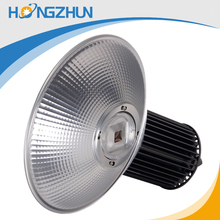 outdoor lighting 300w high bay led lamp with 3 years warranty