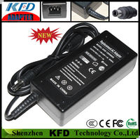 12V5A 60W 5.5*2.5 switching adapter 100-240V