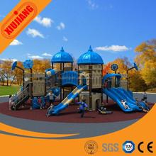 Good Quality Children Outdoor Play Ground Equipment