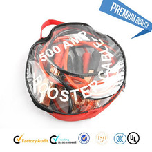 500A high quality emergency cable kits