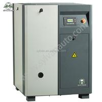 discountable Screw air compressor