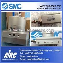 (SMC Pneumatic components)AC60B-N10D AIR COMBINATION