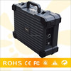 Off Grid AC/DC Cheap Portable Solar Generator For Campers Or Travellers