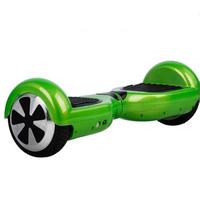 2015 New Smart Mobility Scooter 4400Mah 36V Self Balance Scooter 6.5 Inch Balance Wheel El Electrical Scooter