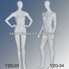 Cheap new pose sexy lifelike female mannequin for fashion dress display sale