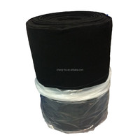 Good Quality Electrically Conductive Carbon Fiber Fabric Manufacturer