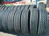 headway truck tires 295/75r22.5 11r22.5