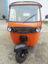 Popular 200cc motorcycles bajaj with good service/tuktuk/Indian and Africa market for sale