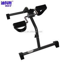 2014 Hot Sale Fitness Leg Exerciser
