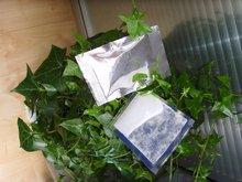 high quality glucosamine sulfate powder