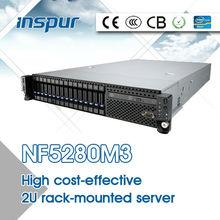 Inspur NF5280M3 cloud serveur