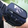 light neoprene cell phone/mobile bag