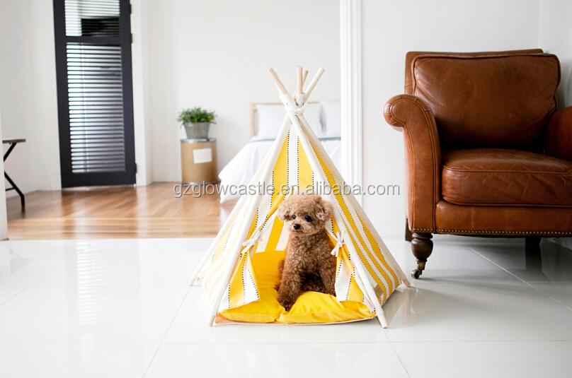 Pet Tent (4).jpg