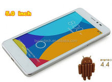 brand new touch screen smartphone android