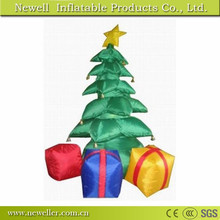 Sell Well europe style christmas tree for decoration
