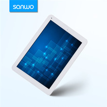 9.7 inch full format tablet gaming tablet pc with mobile phone function alibaba china