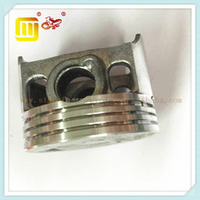 motorcycle piston kit for bajaj 125 good quality