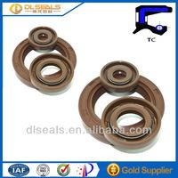 High quality balance shaft oil seal supplier