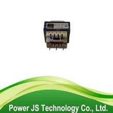 low voltage power transformer manufacturers to 12v 18v 24v ac