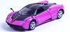 KDW 1:32 die cast model car /whole sale car