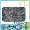 Silicon Metal 553/Price of Silicon Metal/Silicon Metal 553 Grade on Sale