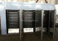 stainless steel hot air vegetable, fruit, fish,shrimp dryer price/dried fish dryer price
