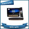 new model Original s v8 digital satellite tv box online wholesale