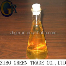 high temperature alpha amylase enzyme, free sample