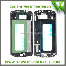 Best Price OEM for Samsung S6 Galaxy G920f Front Housing Cover Original