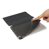 2015 New Smart Cover Case personalized for ipad case ultra-thin protective sleeve