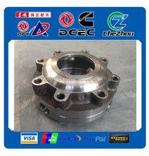 Differential shell, Dongfeng spare parts Made in China