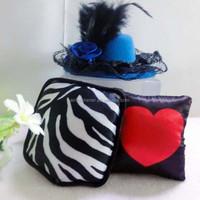10g long lasting natural odor eliminator scented sachet bag