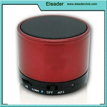 Classic Mini Bluetooth Tf Slot Handfree Stereo Speaker ,bluetooth speaker