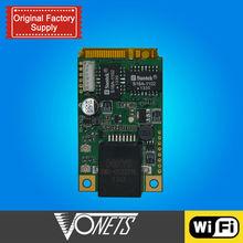 2014 hot sale VM300 best partner of ip devices low cost wifi module