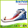 newpoint ood Price Commercial Large Inflatable Slide