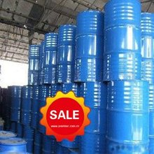 Best Price for dioctyl phthalate DOP plasticizer