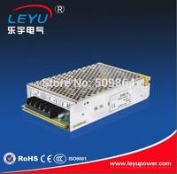 S-60-12V OEM High quality 60W Single 230v ac to 12v 5a dc output minisize power converter