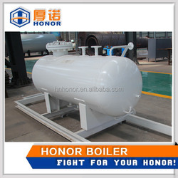 Best Service Industrial Stainless Gas Tank, Industrial Gas Tank for Sales