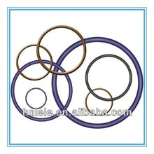 Cheap & Stable Rubber O Rings, Rubber Sealing