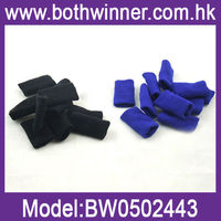 Nylon Finger support for finger protection