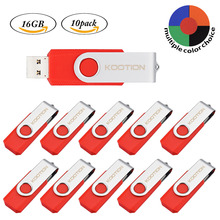 2015 Newest Hot Design Gift Twister USB Flash Drive Wholesale